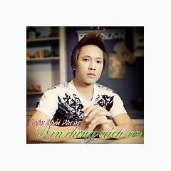 Những ca khúc hay nhất của Châu Khải Phong -