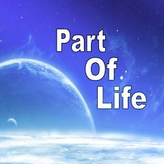 Part Of Life -
