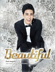 Beautiful - Park Jung Min