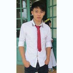 Tống Giang -