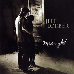 Midnight - Jeff Lorber