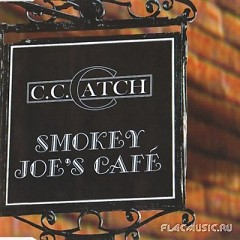 Album Smoky Joe's Cafe - C.C.Catch
