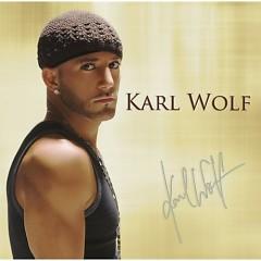 Karl Wolf - Karl Wolf