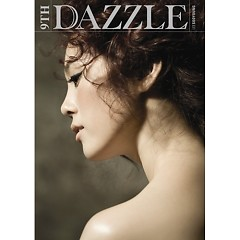 Dazzle - Lee Soo Young