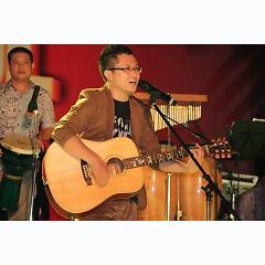 Playlist Một Ngày Mùa Đông (Acoustic Version) Me.Studio - Phòng Thu Âm TP Vinh -