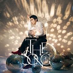The Song (EP) - Tiêu Kính Đằng