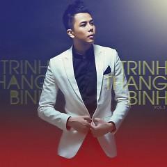 Lãng Tử (Single) - Trịnh Thăng Bình