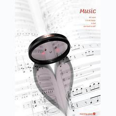 Playlist ♥ măm măm ♥ nhạc nhẹ -