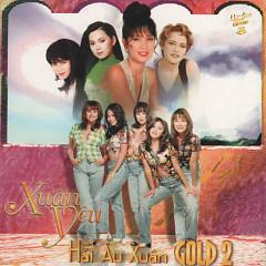 Lời bài hát được thể hiện bởi ca sĩ FM