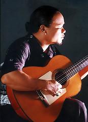 Album Tình khúc Trịnh Công Sơn - Toàn Nguyễn