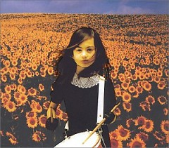 Album Bolero - Mr.Children