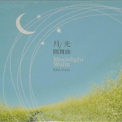 Moonlight Waltz - Kim Yoon