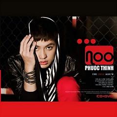 Lời bài hát được thể hiện bởi ca sĩ Noo Phước Thịnh