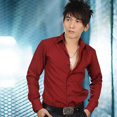 Album  - Phi Bằng