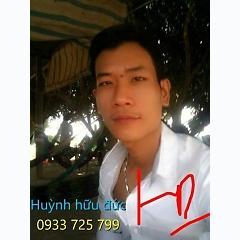 2011 Song Ca Hai Ngoai Tuyen Chon_vol1 -