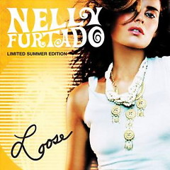 Loose (Limited Summer Edition) - Nelly Furtado