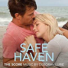 Safe Haven (Score) - Deborah Lurie
