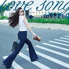 Album  - Hồ Ngọc Hà