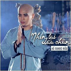 Nhìn Lại Dấu Chân (Single) - Hồ Quang Hiếu