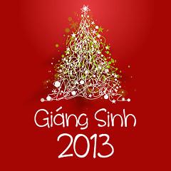 Giáng Sinh 2013 - Various Artists