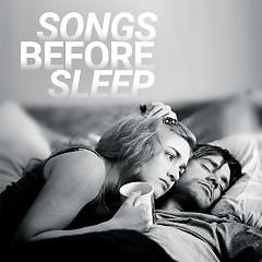 Những Bài Hát Nhẹ Nhàng Trước Khi Ngủ 21 (Songs Before Sleep) - Various Artists