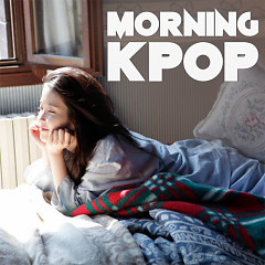 Morning K-Pop - Various Artists