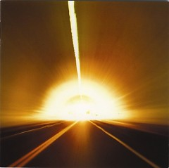 Album SHINE - LUNA SEA