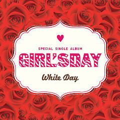 White Day - Girl's Day