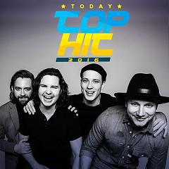 Today's Top Hit - Various Artists