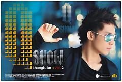 Album Q Show - Khang Luân