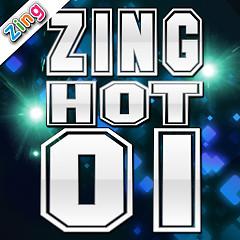 Album Nhạc Hot Việt Tháng 01/2011 - Various Artists
