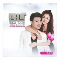 Chờ Nhau Nhé - Lương Gia Hùng