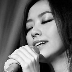 Album 中国节拍·震动世界 / Nhịp Điệu Trung QUốc, Chấn Động Thế Giới - Trương Tịnh Dĩnh