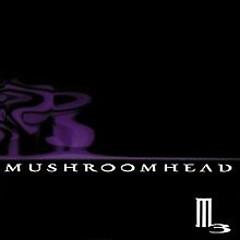 M3 - Mushroomhead