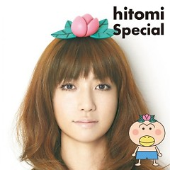 Special - Hitomi