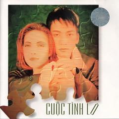 Album  - Don Hồ, Thanh Hà
