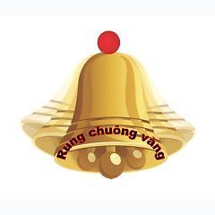 Rung Chuông vàng -