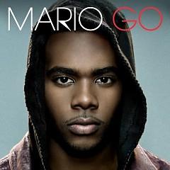 Go - Mario