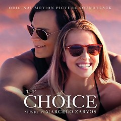 The Choice OST - Various Artists