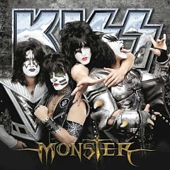 Monster - KISS