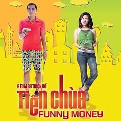 Tiền Chùa OST - Lều Phương Anh ft. Khương Ngọc