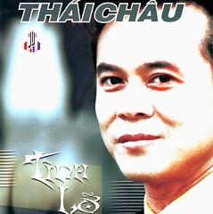 Tình Lỡ - Thái Châu