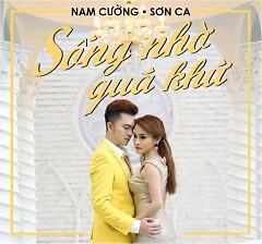 Album  - Nam Cường,Sơn Ca