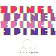 Chu Chu - SpinEL