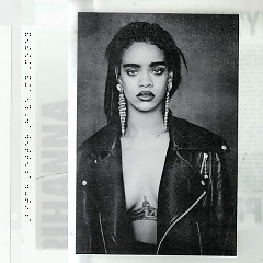Album Bitch Better Have My Money (Single) - Rihanna