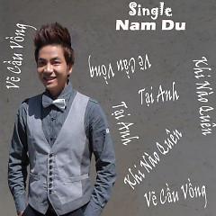 Nam Du Single - Nam Du