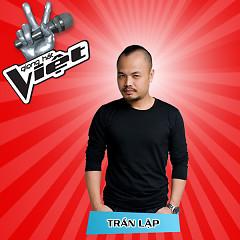 Giọng Hát Việt: Team Trần Lập - Various Artists