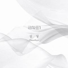 Goodbye (Single) - 2NE1
