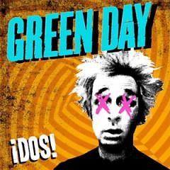 iDos! - Green Day