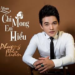 Album  - Phương Thế Luân